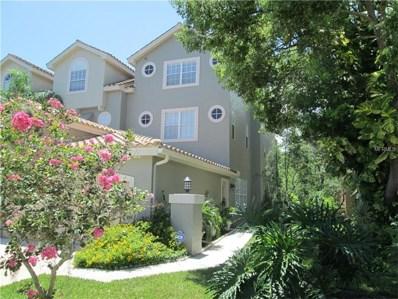 1726 Arabian Lane, Palm Harbor, FL 34685 - MLS#: U7829912