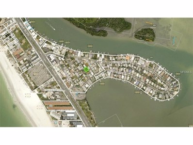 3RD Street, Redington Shores, FL 33708 - MLS#: U7829915