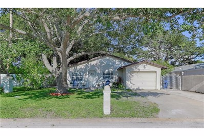 1813 Palm Way, Largo, FL 33771 - MLS#: U7829944
