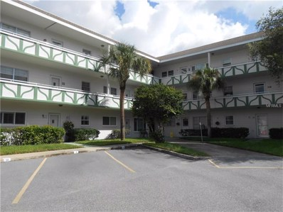 2471 Sumatran Way UNIT 59, Clearwater, FL 33763 - MLS#: U7829958