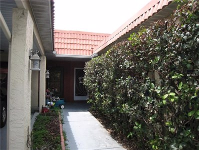 3937 Elvira Court, New Port Richey, FL 34655 - MLS#: U7830056