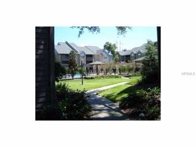 2500 Winding Creek Boulevard UNIT F302, Clearwater, FL 33761 - MLS#: U7830080