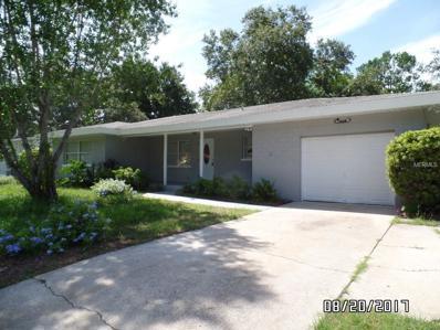 1449 Overlea Street, Clearwater, FL 33755 - MLS#: U7830089