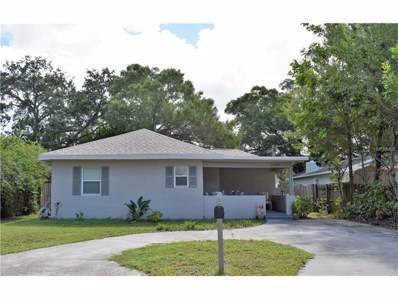 13033 Clay Avenue, Largo, FL 33773 - MLS#: U7830093