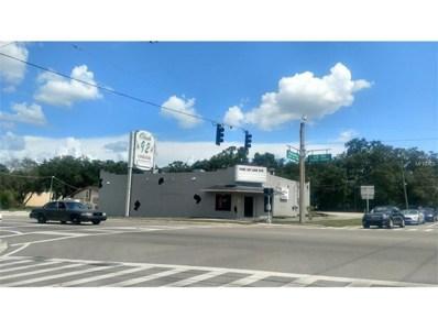 10101 & 10103 E Us 92, Tampa, FL 33610 - #: U7830171