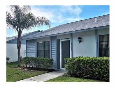 2022 Sheffield Court, Oldsmar, FL 34677 - MLS#: U7830205