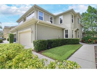 6655 83RD Avenue N, Pinellas Park, FL 33781 - MLS#: U7830240