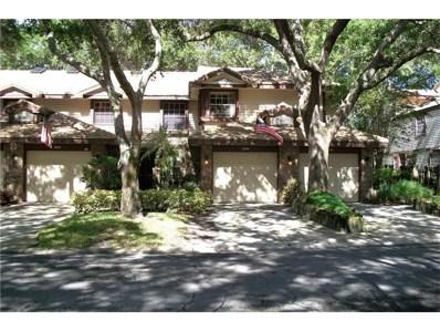 2668 Sequoia Terrace UNIT 1404, Palm Harbor, FL 34683 - MLS#: U7830280