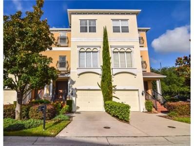 1111 Venetian Harbor Drive NE, St Petersburg, FL 33702 - MLS#: U7830389