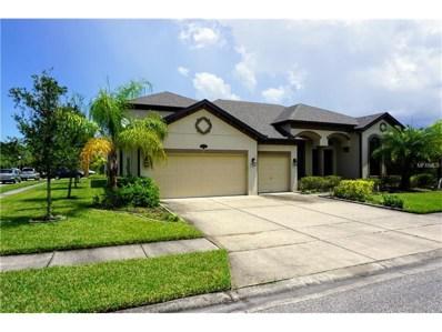 9451 59TH Street N, Pinellas Park, FL 33782 - MLS#: U7830443