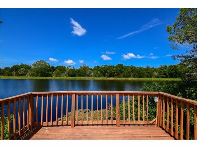 10762 92ND Street, Seminole, FL 33777 - MLS#: U7830583