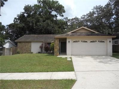 3308 Briarwood Circle, Safety Harbor, FL 34695 - MLS#: U7830604