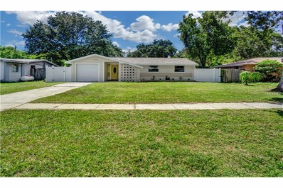 11452 92ND Street, Largo, FL 33773 - MLS#: U7830643