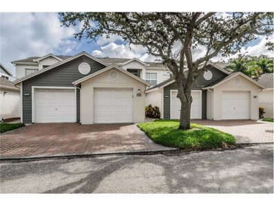 11411 Harbor Way UNIT 1622, Largo, FL 33774 - MLS#: U7830652