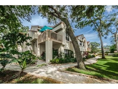 303 Los Prados Drive UNIT 321, Safety Harbor, FL 34695 - MLS#: U7830695