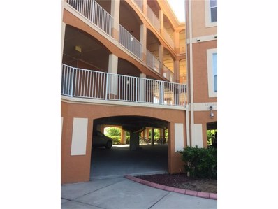 5000 Culbreath Key Way UNIT 9117, Tampa, FL 33611 - MLS#: U7830729