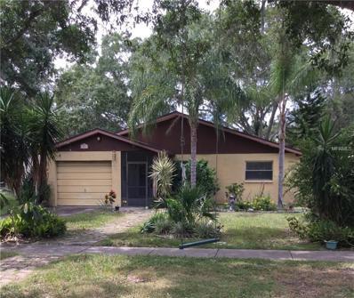 304 Lee Street, Oldsmar, FL 34677 - MLS#: U7830757