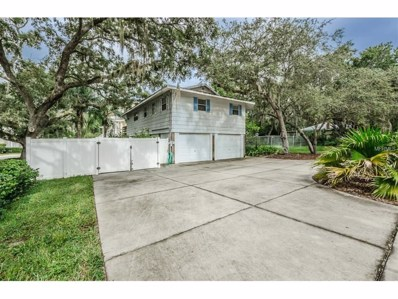 289 Orange Street, Palm Harbor, FL 34683 - MLS#: U7830938