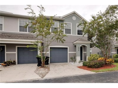 1517 Talisker Drive, Clearwater, FL 33755 - MLS#: U7831028