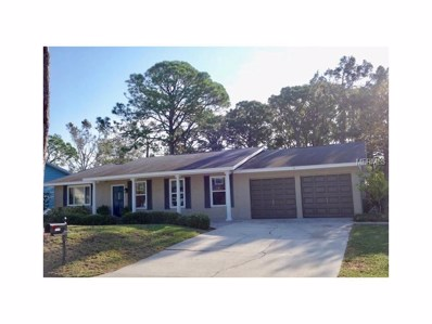 7711 132ND Way, Seminole, FL 33776 - #: U7831095