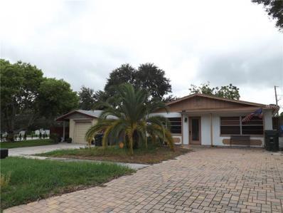 11310 125TH Terrace, Largo, FL 33778 - MLS#: U7831121