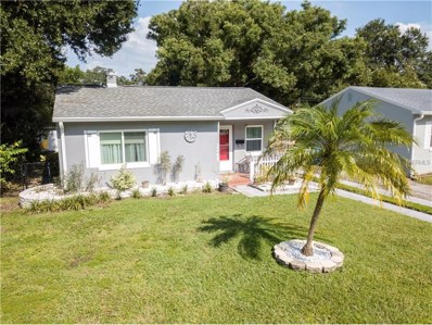 3245 14TH Street N, St Petersburg, FL 33704 - MLS#: U7831133