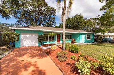 226 Richards Avenue, Clearwater, FL 33755 - MLS#: U7831159