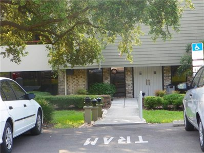 36750 Us Highway 19 N UNIT 21206, Palm Harbor, FL 34684 - MLS#: U7831324