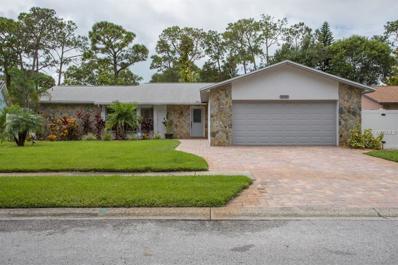 9244 133RD Ln, Seminole, FL 33776 - MLS#: U7831450