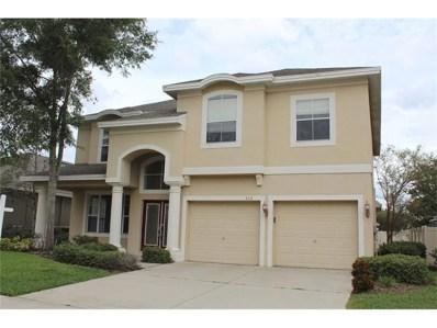 515 Harbor Grove Circle, Safety Harbor, FL 34695 - MLS#: U7831580