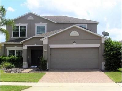 12142 Citruswood Drive, Orlando, FL 32832 - MLS#: U7831631
