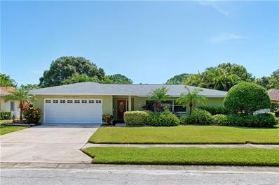 7673 133RD Street, Seminole, FL 33776 - MLS#: U7831697