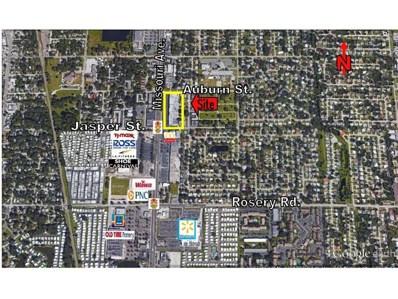 1602 Missouri Avenue N, Largo, FL 33770 - #: U7831823