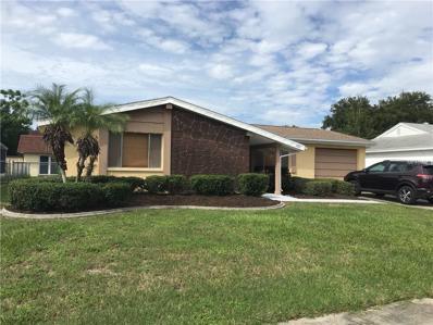 4011 Grayton Drive, New Port Richey, FL 34652 - MLS#: U7831840