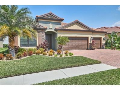 2559 Grand Lakeside Drive, Palm Harbor, FL 34684 - MLS#: U7831927