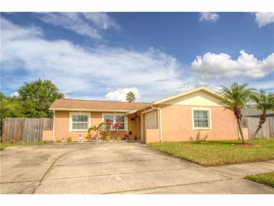 10849 92ND Street, Largo, FL 33777 - MLS#: U7831957