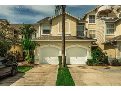 1050 Starkey Road UNIT 108, Largo, FL 33771 - MLS#: U7832004
