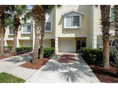 126 Brent Circle, Oldsmar, FL 34677 - MLS#: U7832005