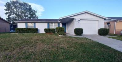 9325 Sterling Lane, Port Richey, FL 34668 - MLS#: U7832049