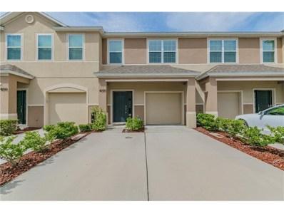 4089 71ST Avenue N, Pinellas Park, FL 33781 - MLS#: U7832063