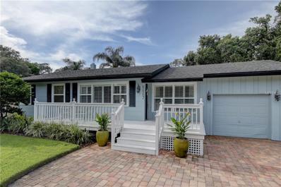 1117 Commodore Street, Clearwater, FL 33755 - MLS#: U7832116
