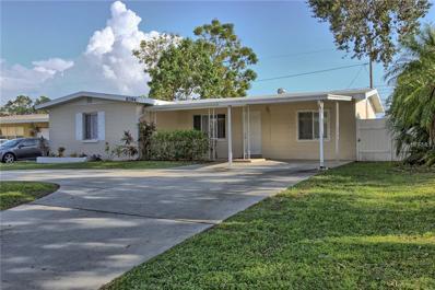 8394 75TH Place N, Seminole, FL 33777 - MLS#: U7832320