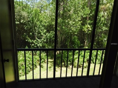 114 Cypress Lane UNIT 14, Oldsmar, FL 34677 - MLS#: U7832351
