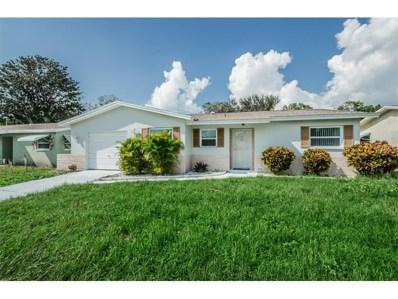 6925 Bonner Avenue, Clearwater, FL 33761 - MLS#: U7832365