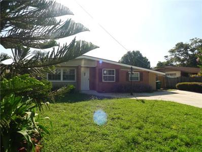 6204 S Richard Avenue, Tampa, FL 33616 - MLS#: U7832372