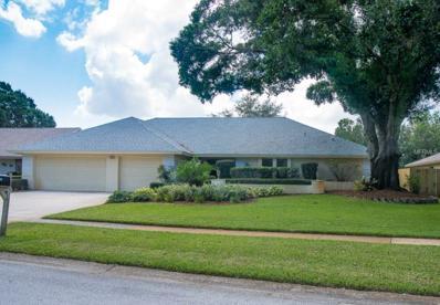 2687 Brattle Lane, Clearwater, FL 33761 - MLS#: U7832391