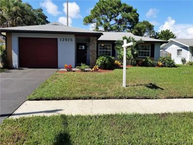 12875 83RD Avenue, Seminole, FL 33776 - MLS#: U7832435