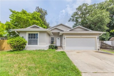6515 70TH Avenue N, Pinellas Park, FL 33781 - MLS#: U7832439