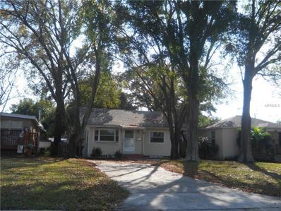 2700 16TH Avenue N, St Petersburg, FL 33713 - MLS#: U7832464