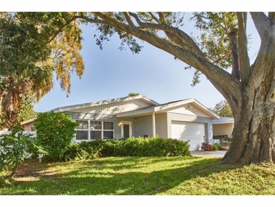 1845 New Hampshire Avenue NE, St Petersburg, FL 33703 - MLS#: U7832475